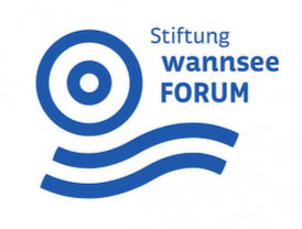 wannseeFORUM Berlin
